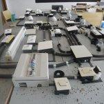 Practica en taller ELECTRICIDAD