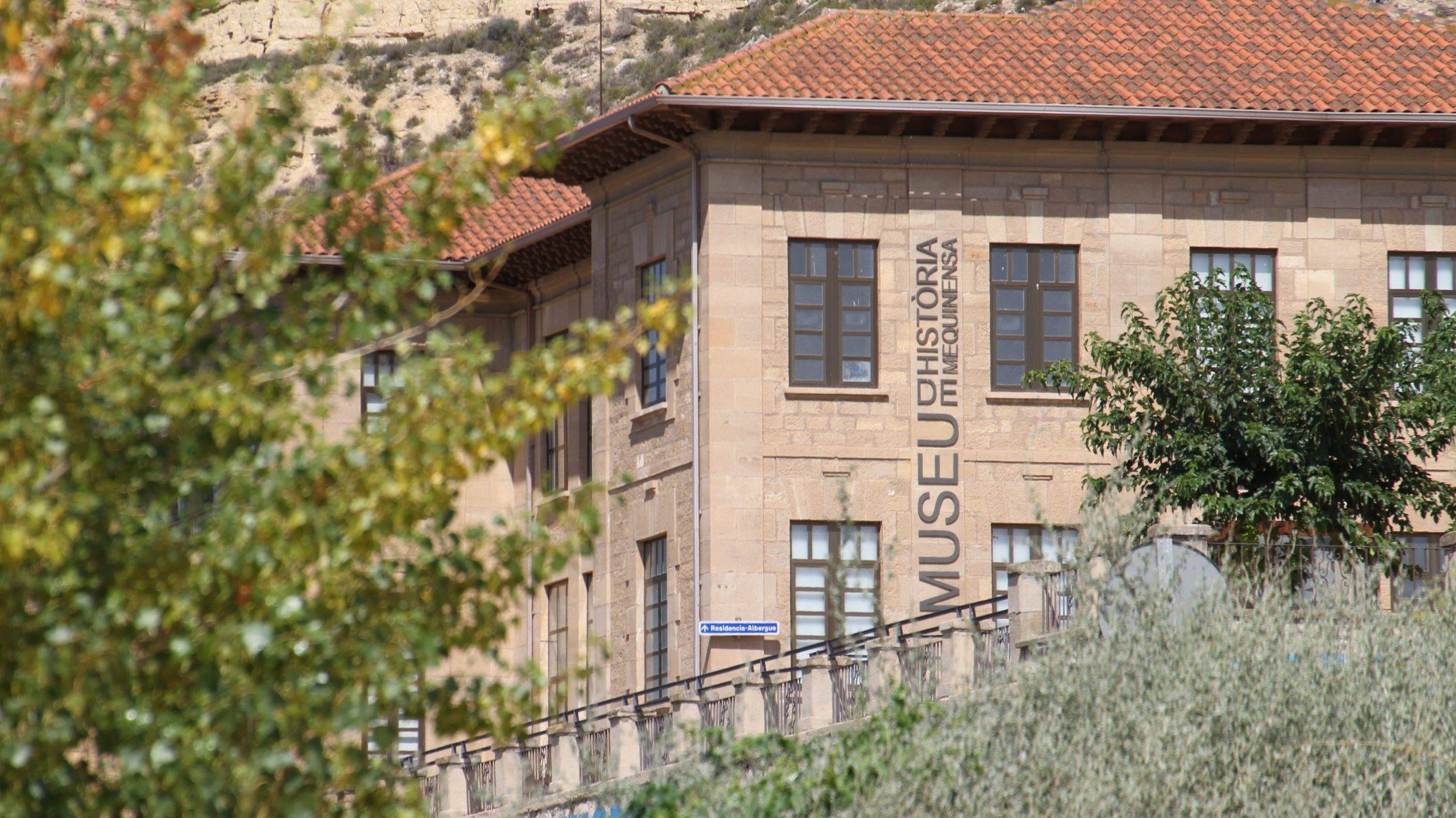 MUSEOS-DE-MEQUINENZA-e1526460184546